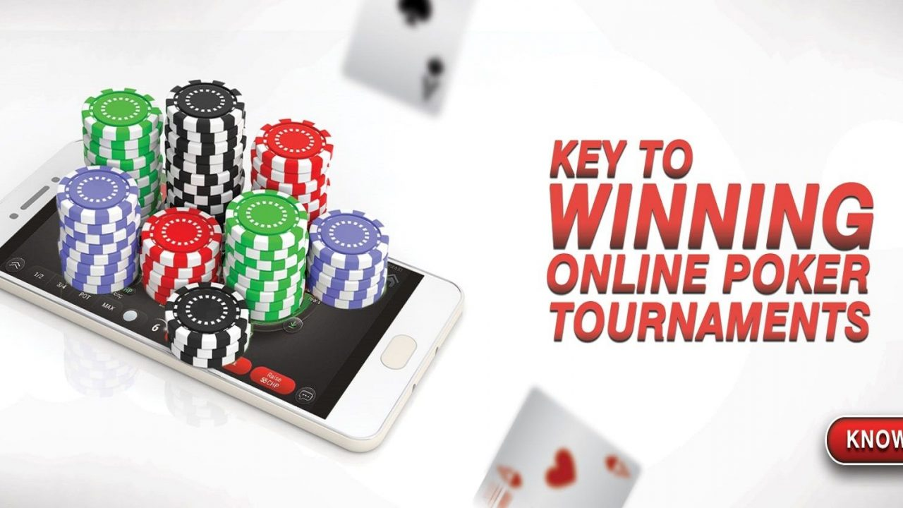 Tricks To Reinvent Your Online Casino And Win
