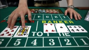 The very best Strategy to Online Casino