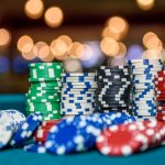 New Questions On Online Casino Answered