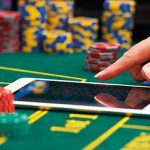 What Zombies Can Train You Around Online Casino
