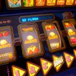 Proof That Online Casino Winning Actually Works